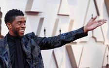 What Should Come Next for Black Panther after Loss of Boseman