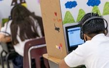 Schools in Washington, DC Experiment During Health Crisis