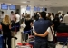 Rich Latin Americans Travel to US for Vaccine