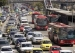 Is There an Answer for Traffic Congestion?