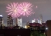 Nightly Fireworks Across the US Cause Public Concern