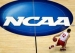 NCAA Votes to Permit College Athletes to Make Money